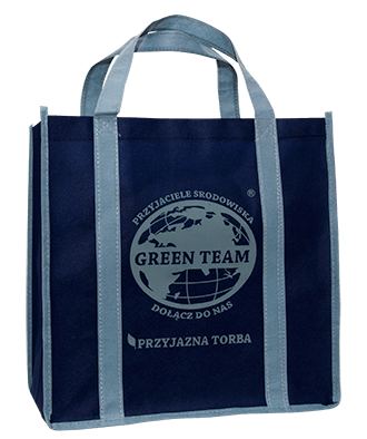 Green Team (Large).png